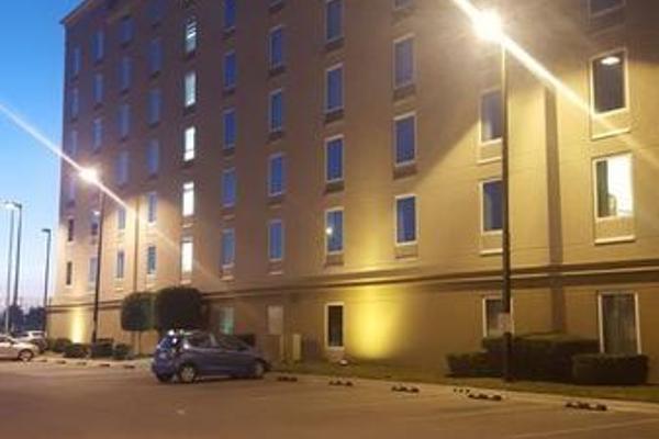 Foto de edificio en renta en  , santa catalina, santa catarina, nuevo león, 8065078 No. 02