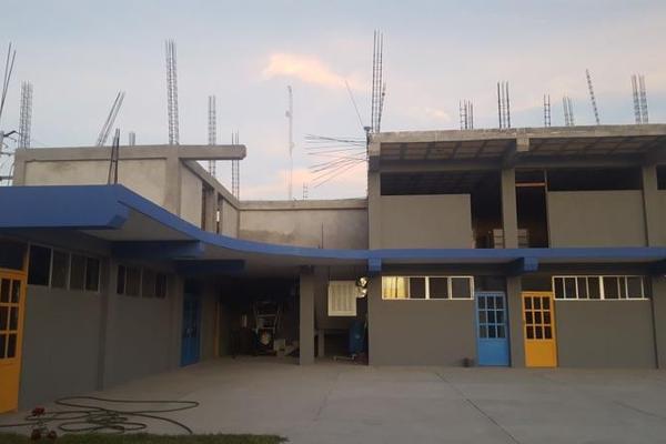 Foto de edificio en renta en  , santa catalina, santa catarina, nuevo león, 8065078 No. 03