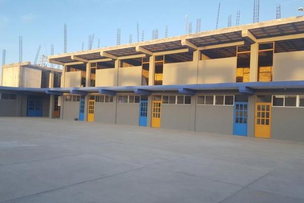 Foto de edificio en renta en  , santa catalina, santa catarina, nuevo león, 8065078 No. 05