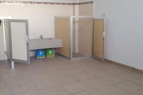 Foto de edificio en renta en  , santa catalina, santa catarina, nuevo león, 8065078 No. 15
