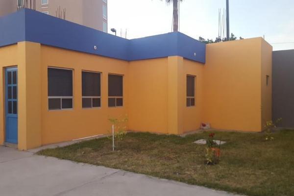 Foto de edificio en renta en  , santa catalina, santa catarina, nuevo león, 8065078 No. 17