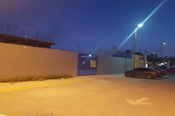 Foto de edificio en renta en  , santa catalina, santa catarina, nuevo león, 8065078 No. 19