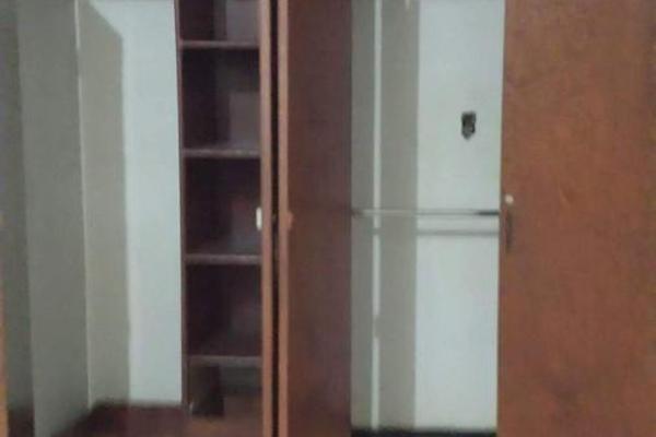 Foto de casa en venta en  , santa catalina, santa catarina, nuevo león, 8271496 No. 02