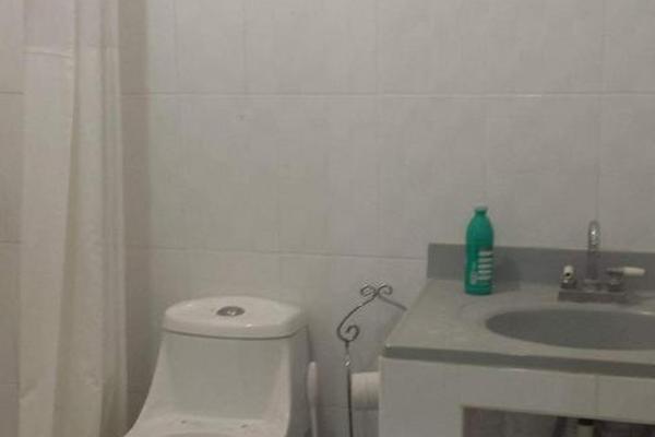 Foto de casa en venta en  , santa catalina, santa catarina, nuevo león, 8271496 No. 03