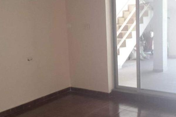 Foto de casa en venta en  , santa catalina, santa catarina, nuevo león, 8271496 No. 04