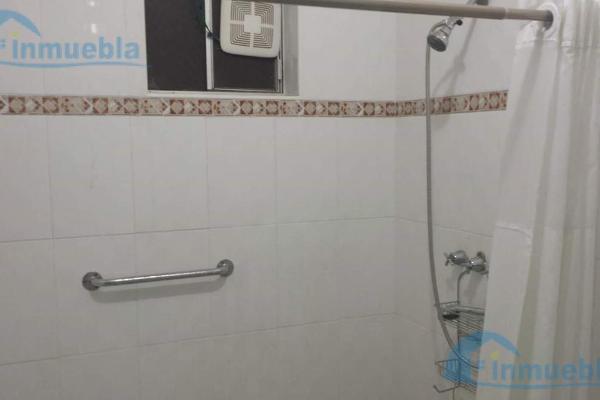 Foto de casa en venta en  , santa catalina, santa catarina, nuevo león, 8271496 No. 05