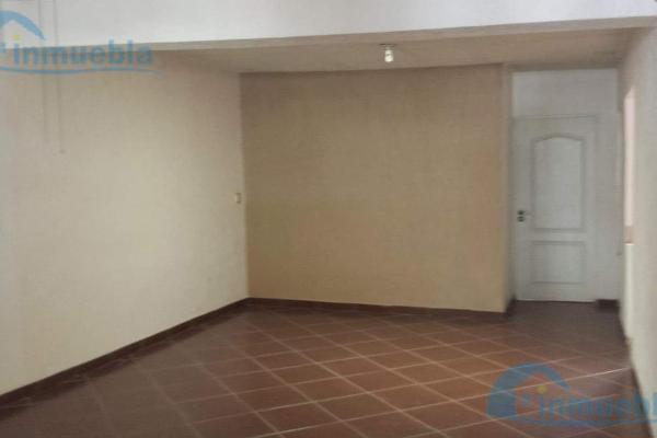 Foto de casa en venta en  , santa catalina, santa catarina, nuevo león, 8271496 No. 06