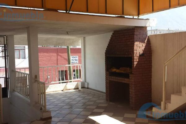 Foto de casa en venta en  , santa catalina, santa catarina, nuevo león, 8271496 No. 09