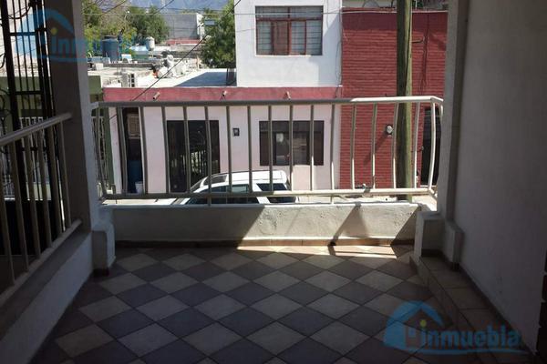 Foto de casa en venta en  , santa catalina, santa catarina, nuevo león, 8271496 No. 10