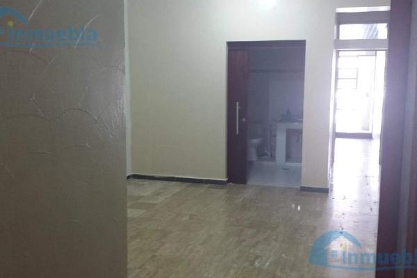 Foto de casa en venta en  , santa catalina, santa catarina, nuevo león, 8271496 No. 11
