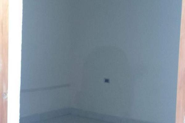 Foto de casa en venta en  , santa catalina, santa catarina, nuevo león, 8271496 No. 12