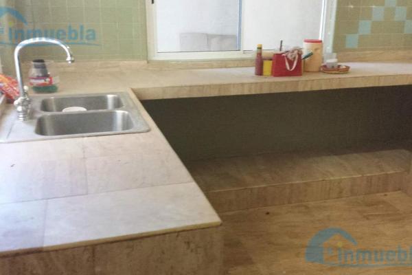 Foto de casa en venta en  , santa catalina, santa catarina, nuevo león, 8271496 No. 13