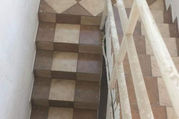Foto de casa en venta en  , santa catalina, santa catarina, nuevo león, 8271496 No. 14