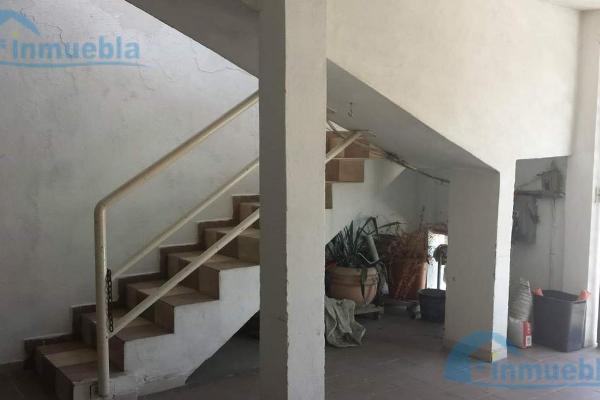 Foto de casa en venta en  , santa catalina, santa catarina, nuevo león, 8271496 No. 16