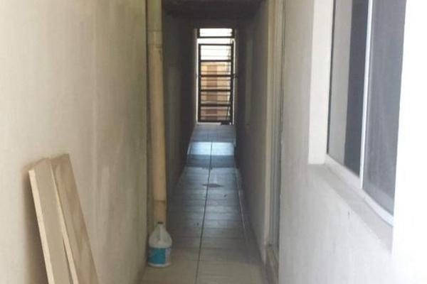 Foto de casa en venta en  , santa catalina, santa catarina, nuevo león, 8271496 No. 20
