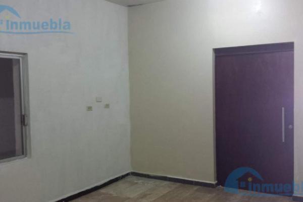 Foto de casa en venta en  , santa catalina, santa catarina, nuevo león, 8271496 No. 24