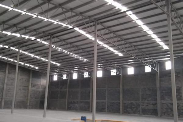 Foto de nave industrial en renta en  , santa catalina, santa catarina, nuevo león, 9273930 No. 08