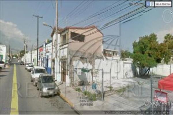 Foto de casa en renta en, santa catarina centro, santa catarina, nuevo león, 1464731 no 02