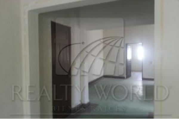 Foto de casa en renta en, santa catarina centro, santa catarina, nuevo león, 1464731 no 04