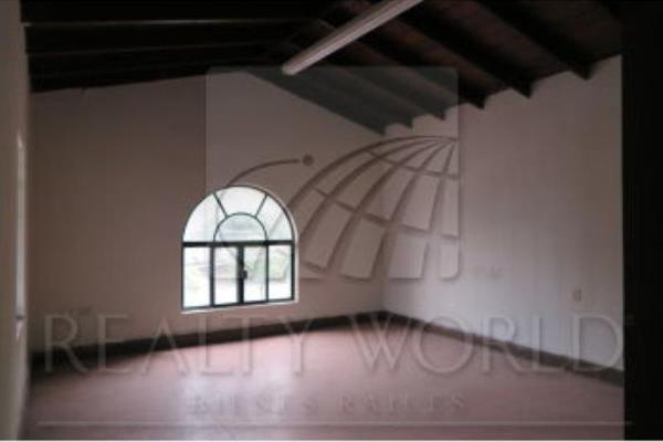 Foto de casa en renta en, santa catarina centro, santa catarina, nuevo león, 1464731 no 05