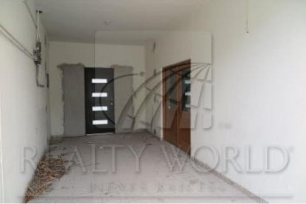 Foto de casa en renta en, santa catarina centro, santa catarina, nuevo león, 1464731 no 07