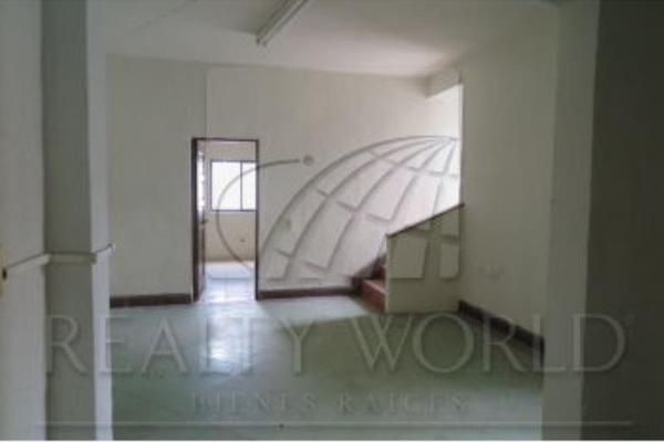 Foto de casa en renta en, santa catarina centro, santa catarina, nuevo león, 1464731 no 08