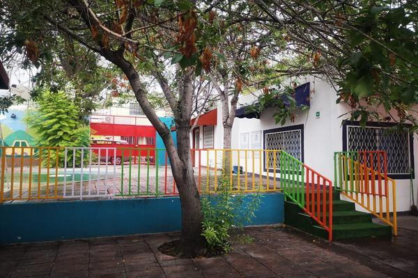 Foto de local en venta en  , santa catarina centro, santa catarina, nuevo león, 0 No. 03