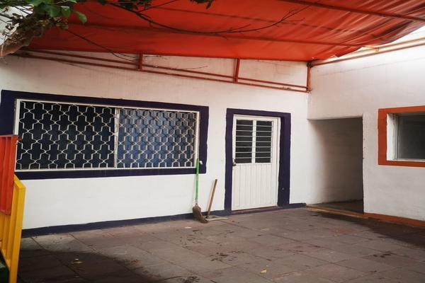 Foto de local en venta en  , santa catarina centro, santa catarina, nuevo león, 0 No. 05