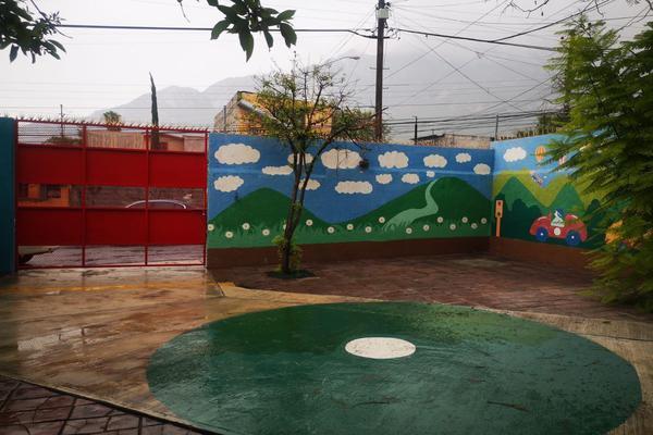 Foto de local en venta en  , santa catarina centro, santa catarina, nuevo león, 0 No. 11