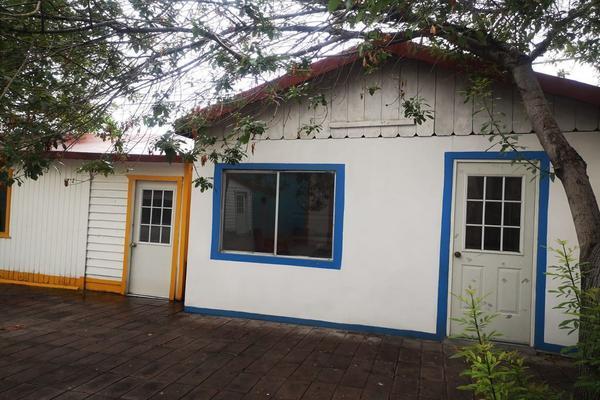 Foto de local en venta en  , santa catarina centro, santa catarina, nuevo león, 0 No. 12