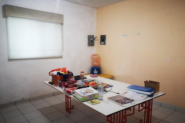 Foto de local en venta en  , santa catarina centro, santa catarina, nuevo león, 0 No. 14