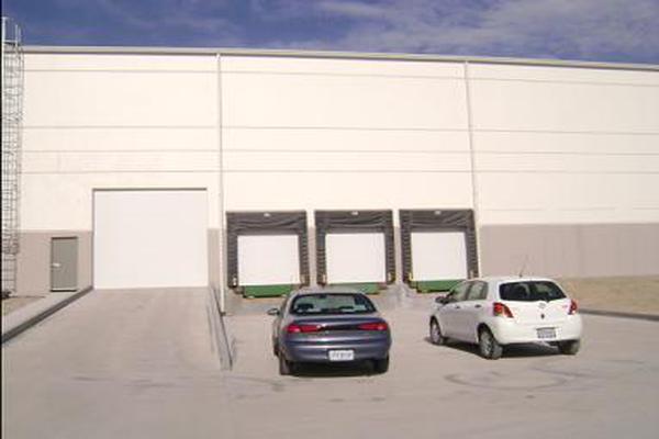 Foto de nave industrial en renta en  , santa catarina centro, santa catarina, nuevo león, 7916202 No. 03