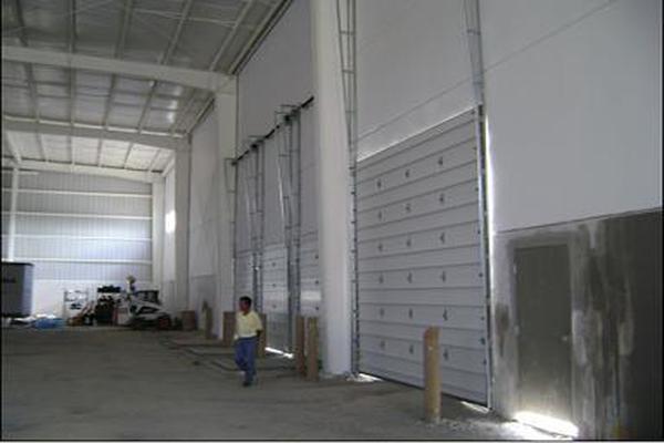 Foto de nave industrial en renta en  , santa catarina centro, santa catarina, nuevo león, 7916202 No. 05