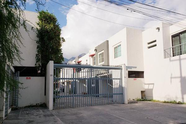 Foto de casa en venta en  , santa catarina centro, santa catarina, nuevo león, 7954722 No. 02