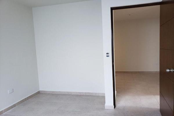 Foto de casa en venta en  , santa catarina centro, santa catarina, nuevo león, 7954722 No. 03