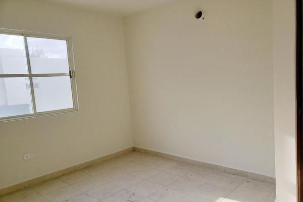 Foto de casa en venta en  , santa catarina centro, santa catarina, nuevo león, 7954722 No. 04