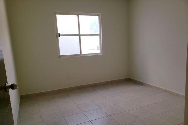 Foto de casa en venta en  , santa catarina centro, santa catarina, nuevo león, 7954722 No. 06