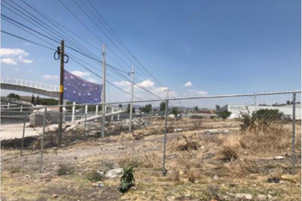 Foto de terreno comercial en venta en  , santa catarina, querétaro, querétaro, 5427789 No. 04
