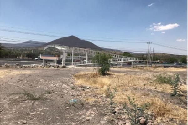 Foto de terreno comercial en venta en  , santa catarina, querétaro, querétaro, 5427789 No. 07