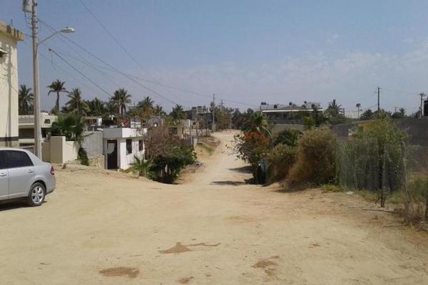 Foto de bodega en venta en santa catarina , san josé del cabo centro, los cabos, baja california sur, 10380989 No. 03