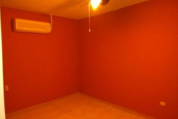 Foto de casa en venta en santa cecilia 0, santa cecilia i, apodaca, nuevo león, 8874714 No. 04