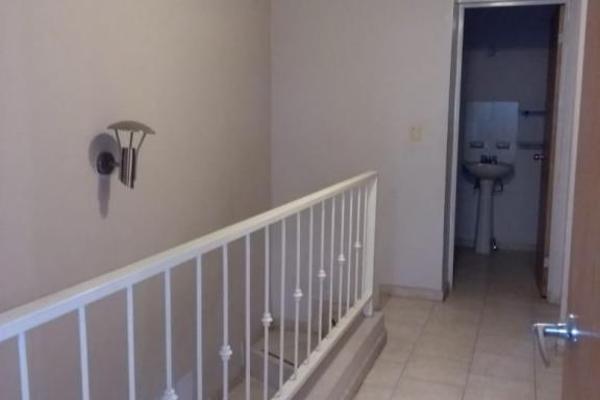 Foto de casa en venta en santa cecilia 0, santa cecilia i, apodaca, nuevo león, 8874714 No. 08