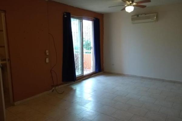 Foto de casa en venta en santa cecilia 0, santa cecilia i, apodaca, nuevo león, 8874714 No. 09