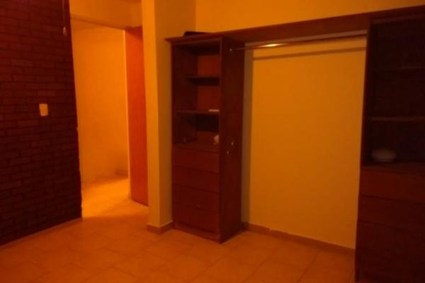 Foto de casa en venta en santa cecilia 0, santa cecilia i, apodaca, nuevo león, 8874714 No. 10