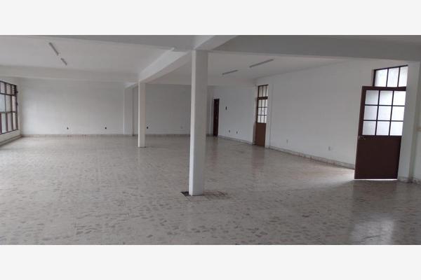 Foto de local en renta en santa cecilia 153a, santa cecilia acatitlán, tlalnepantla de baz, méxico, 16389673 No. 04