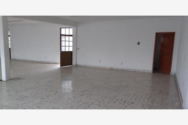 Foto de local en renta en santa cecilia 153a, santa cecilia acatitlán, tlalnepantla de baz, méxico, 16389673 No. 05