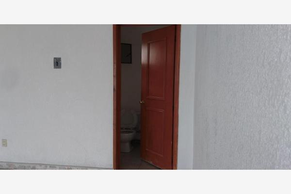 Foto de local en renta en santa cecilia 153a, santa cecilia acatitlán, tlalnepantla de baz, méxico, 16389673 No. 06