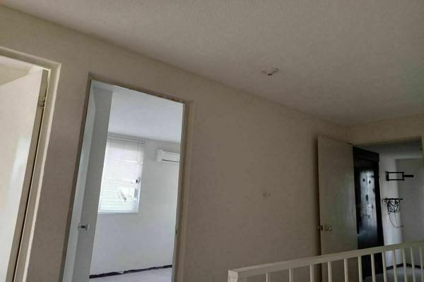 Foto de casa en venta en  , santa cecilia i, apodaca, nuevo león, 0 No. 25