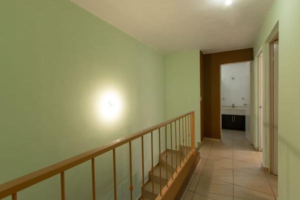 Foto de casa en venta en  , santa cecilia i, apodaca, nuevo león, 0 No. 15