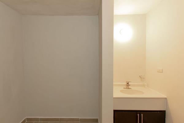 Foto de casa en venta en  , santa cecilia i, apodaca, nuevo león, 0 No. 32
